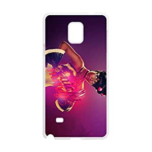 Nicki Minay Bestselling Hot Seller High Quality Case Cove Hard Case For Samsung Galaxy Note4