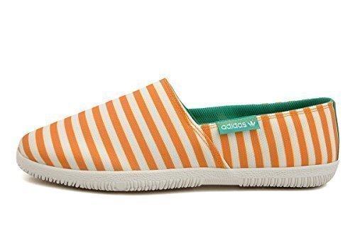 Slipper blanco Adidrill Unisex Adidas Originals Orabea Zapatillas Sneaker w4IqSgq7