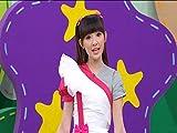 Momo Loves to Sing and Dance, Season 1, Episode 2