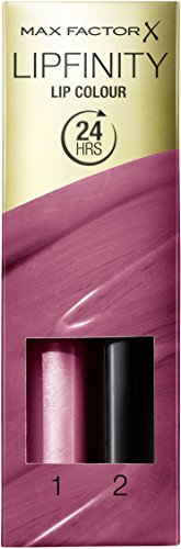 Max Factor Lipfinity Two Step Lip Colour -055 ()