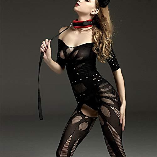 Mujer sexy Conjuntos ropa Ropa Sexo Para B disfraz San regalo De Valentin Sexy Mujer Mujer Felz Interior qCnw5vBE41