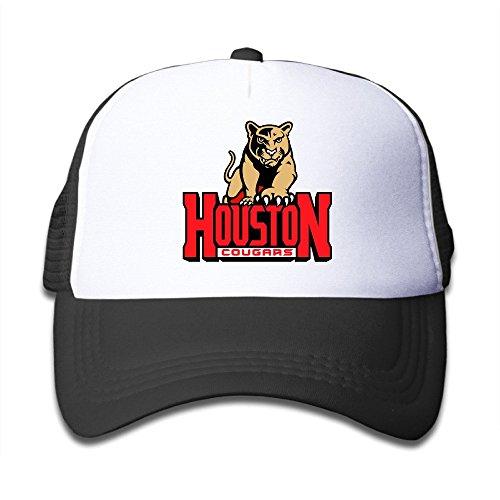 buumy-university-of-houston-teenager-latest-style-hat