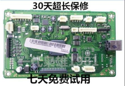 REFIT FORMATTER PCA Assy Formatter Logic Main Board MainBoard Mother Board forSCX-3405 SCX-3401 SCX3405 SCX 3405 JC92-02433A by REFIT (Image #1)