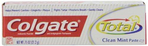colgate-total-toothpaste-travel-size-075-oz