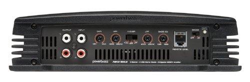 Powerbass ASA3-200.2 100W 2 Channel Amplifier by PowerBass (Image #1)