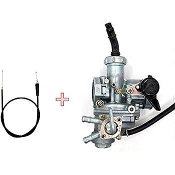 Honda Cb350 Super Sport 350 K2 Usa Alternator Neutral Switch in addition Partslist moreover Partslist likewise 1977 Honda Elsinore 125 Schematic in addition Partslist. on 1971 honda sl 350