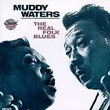 : Real Folk Blues