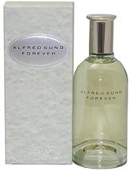forever by Alfred Sung for Women, Eau De Parfum Spray...