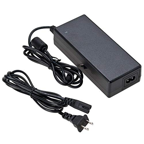19V 90W Power Adapter Supply for TPA3116 TDA7498 TDA7492 TAS5613 Class D Amplifier
