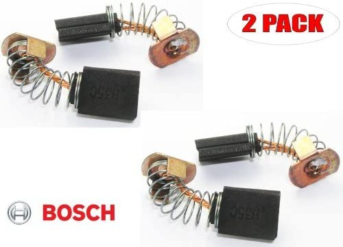 Bosch Carbon Brush 2 610 355 594 760.