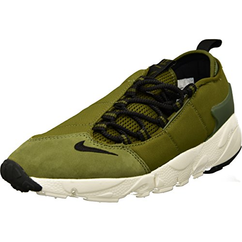 Black Footscape NM Training Shoe Nike Air Green Men's Legion qatwwE8