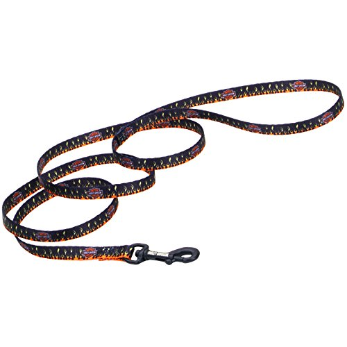 harley davidson dog accessories - 6