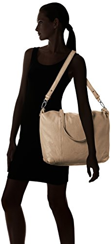Liebeskind Vintag Brown Kaethec7 8527 Bag stone Shoulder L Berlin Women's rwnqCr