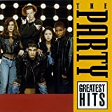 The Party - Greatest Hits