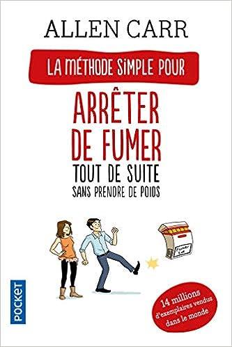 DE FUMER TÉLÉCHARGER ALLEN ARRETER CARR