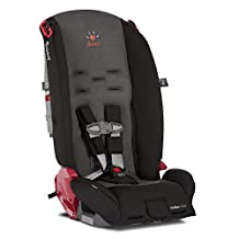Diono radian r100 All-in-One Convertible Car Seat- Black Mist