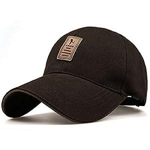 B-WINDY 帽子 ゴルフ用 メンズ