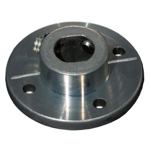 Swivel Base Plate At Aalshoper Com Shopping Results For