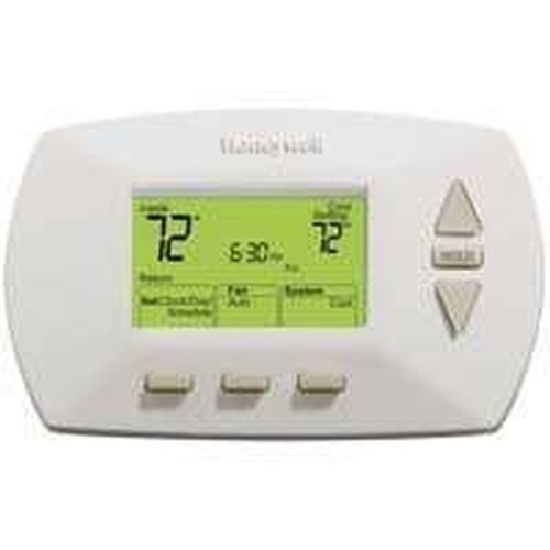 compare price to honeywell furnace thermostat tragerlaw biz