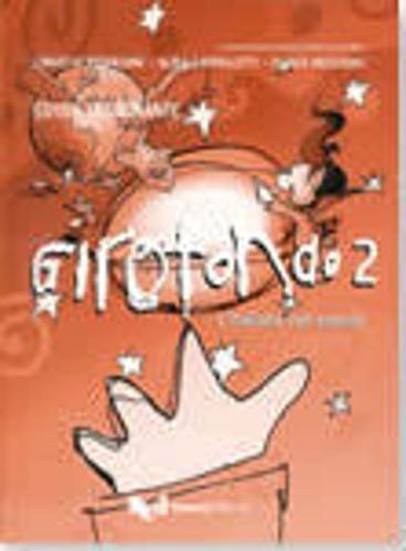 Download Girotondo: Guida Dell'Insegnante 2 (Italian Edition) pdf epub