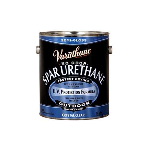 rust-oleum-250131-varathane-gallon-outdoor-crystal-clear-semi-gloss-finish