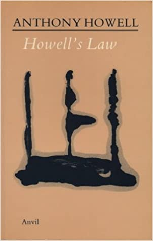Howell's Law