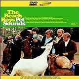 Pet Sounds (DVD Audio)