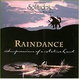 Raindance: Impressions of a Native Land
