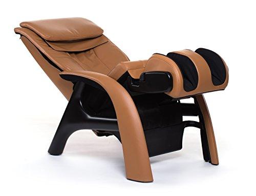 761899815ce Human Touch Volito Instant Revive Zero-Gravity Massage Chair