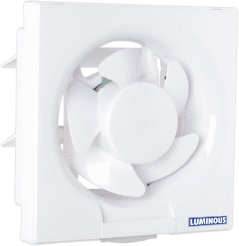 Luminous Vento Deluxe Fresh Air