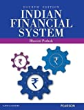 Indian Financial System, 4e