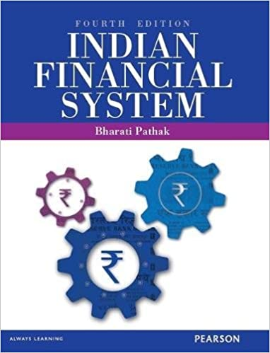 Buy indian financial system 4e old edition book online at low buy indian financial system 4e old edition book online at low prices in india indian financial system 4e old edition reviews ratings amazon fandeluxe Choice Image