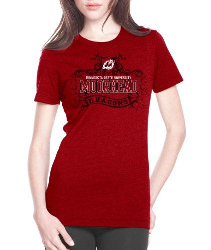Dragon Athletic T-Shirt - 3