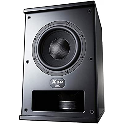 m-k-sound-x10-thx-ultra2-certified