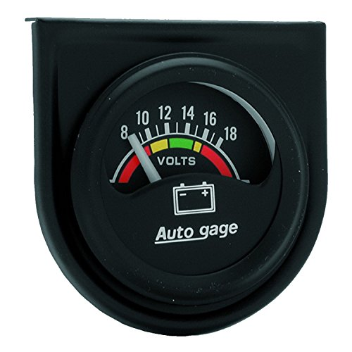 Bestselling Volt Meter Gauges