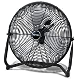 Patton 3spd 18 Hivelocity Fan