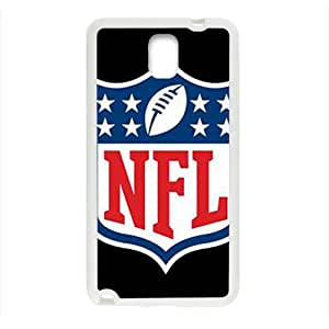 NFL Football Phone Case for Samsung Galaxy Note 3