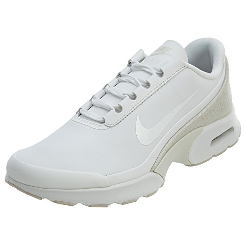 Nike Air Max Jewell Leather Pumice Grey Womens