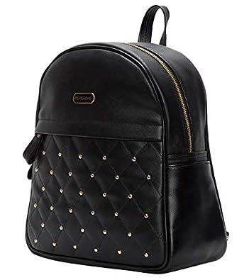 Kyss Backpack Backpacks