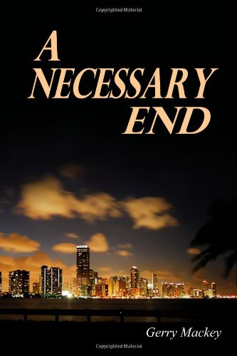 Download A Necessary End ebook