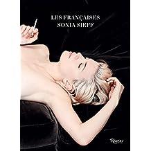 Les Francaises