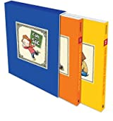 Complete Cul de Sac (Other book format) (Paperback) - Common
