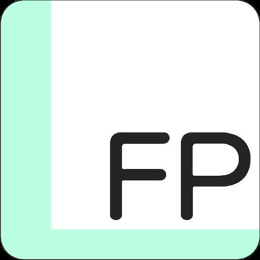 fp raptor - 4