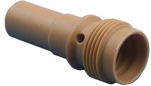 Beck/Arnley 158-0140 Fuel Injector Insert 158-0140-BAR