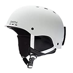 Smith Sport Optics sets the standard for high performance sunglasses, goggles and helmets. Smith innovations include the patented Regulator lens ventilation. Smith targets active people who are seriously into the hottest sports, such as snowb...