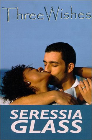 Search : Three Wishes (Indigo: Sensuous Love Stories)