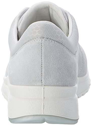 Grau Legero Marina Low Top Cristal Sneakers Women's rXr8g