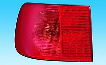 Bosch 0 319 308 203 faro trasero: Amazon.es: Coche y moto