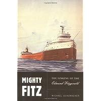 Mighty Fitz