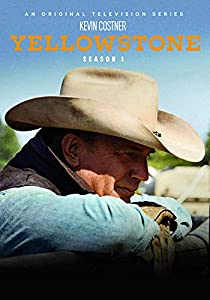 picture of Yellowstone: Season One